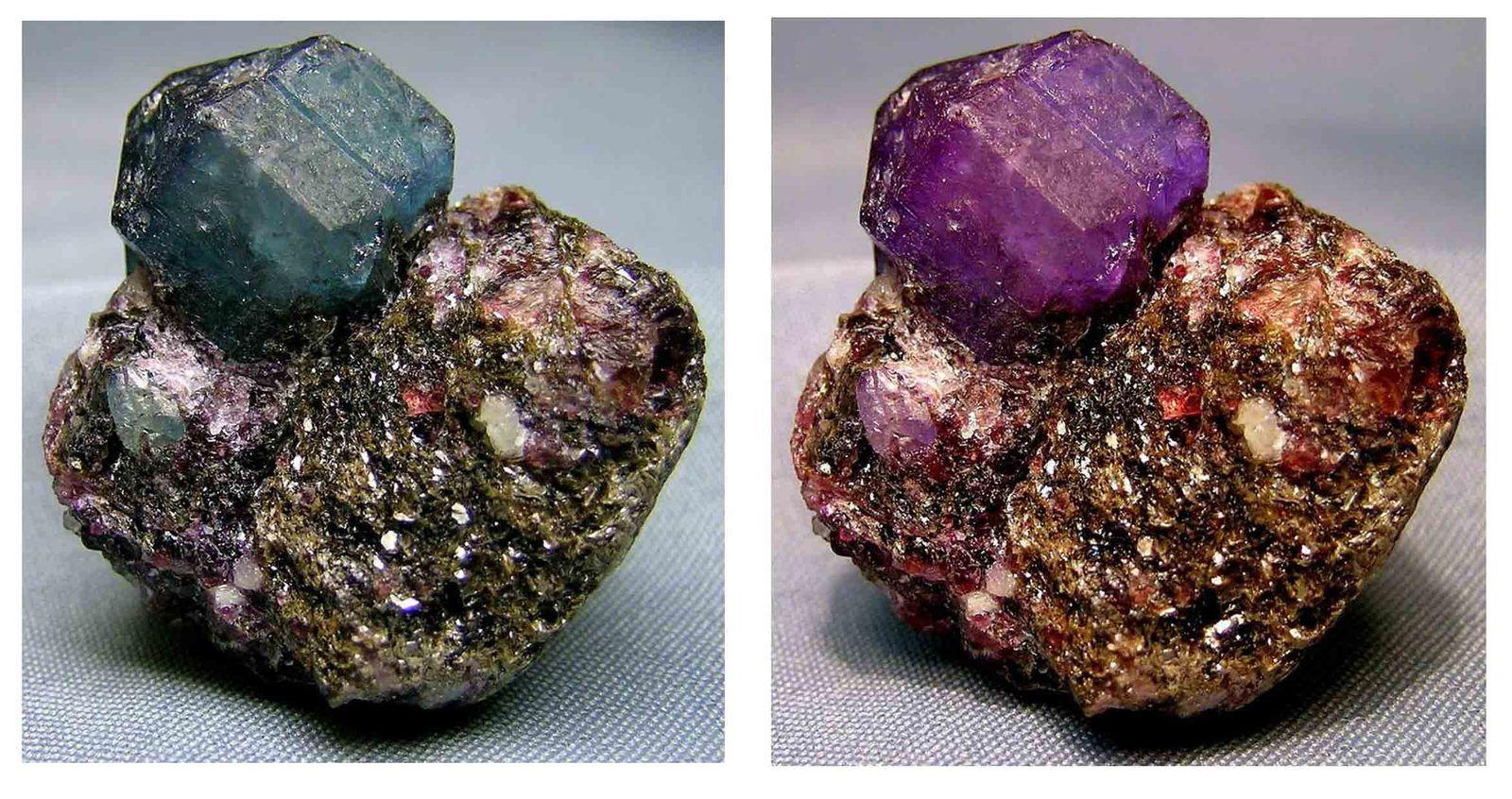 Александрит камень как носить