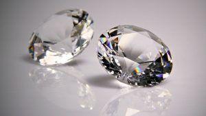 Какими свойствами обладает алмаз?