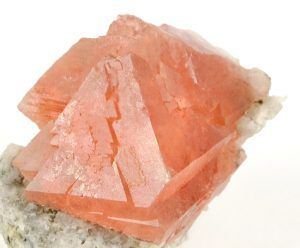 Свойства и применение камня ортоклаз