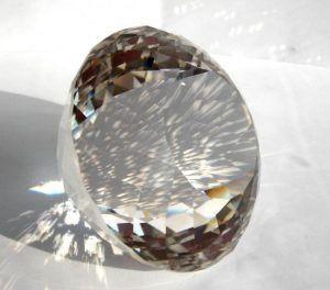 Загадочный белый камень: его магические и лечебные свойства