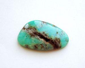 Как называются камни зеленого цвета: название, фото и характеристика драгоценных и полудрагоценных минералов, ювелирные украшения и бижутерия с ними