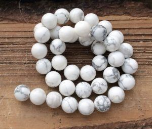 Камень кахолонг и его свойства