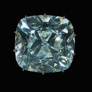 Чем известен камень кохинор?