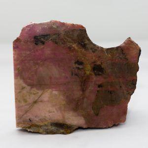 Камень родолит