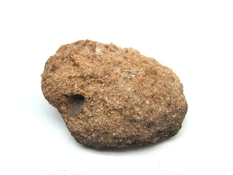 Свойства песчаника и его применение