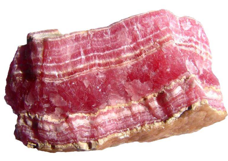 Камень Родонит: лечебные и магические свойства, кому подходит по знаку зодиака