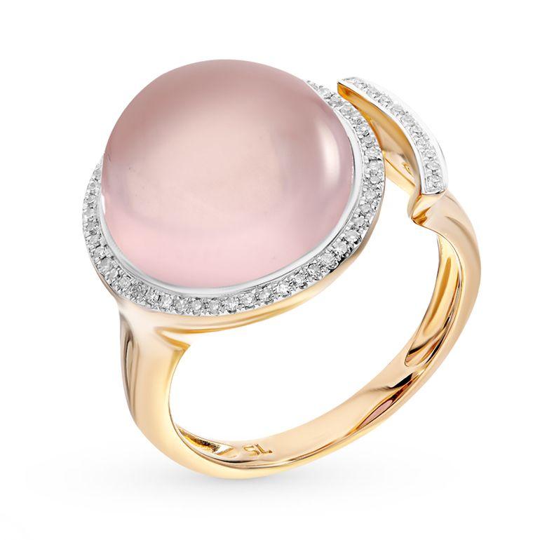 Камень розовый кварц магические свойства для женщин