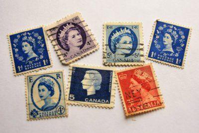 Елизавета II и её ювелирные фавориты