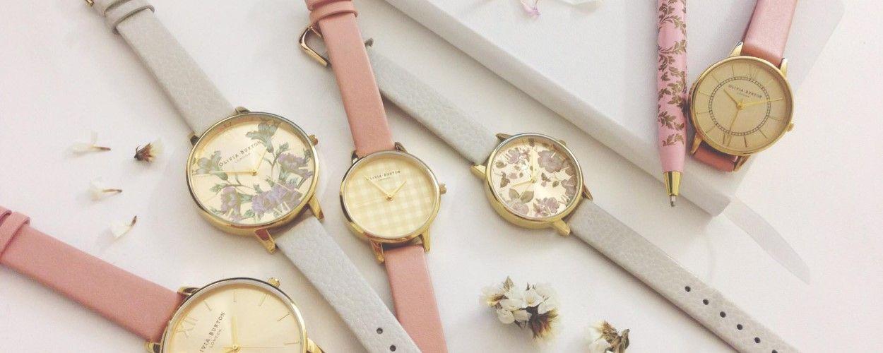 Кварцевые часы дорогие часы police продам