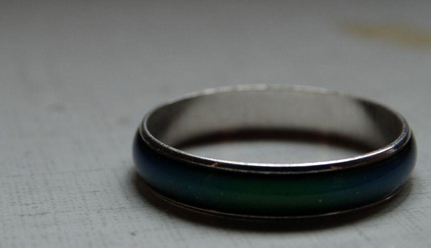 Настрой-кольцо