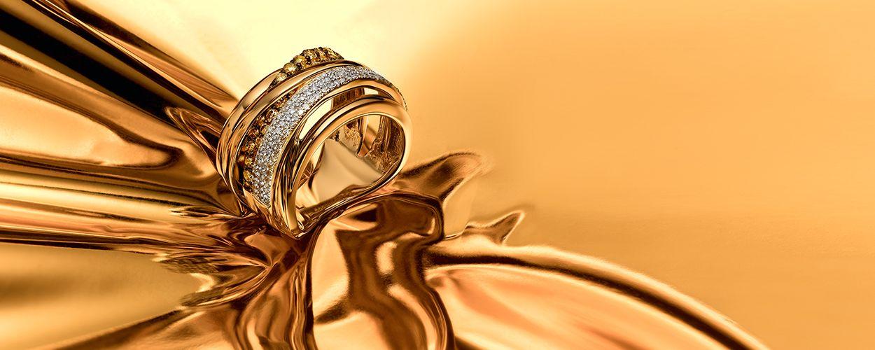 К чему снится золото: значение снов о золотых украшениях по соннику