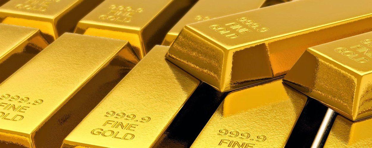 Пробы золота: какие бывают кроме 585, лучшая проба для ювелирных изделий, цена за 1 грамм золота