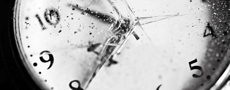 Как отполировать серебряные часы