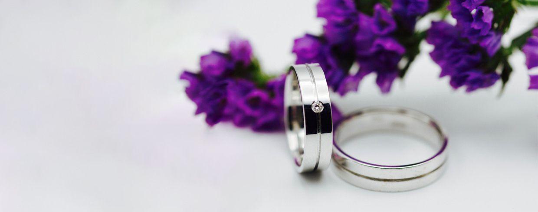 Приметы про обручальные кольца: к чему потерять, найти или сломать ...