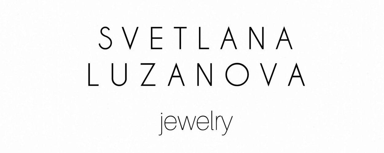 Svetlana Luzanova
