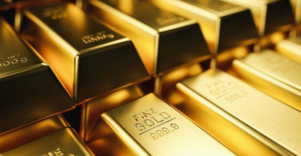 Золото 999 пробы: что это такое, сколько стоит, для чего используется