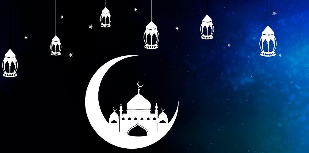 Мусульманские обереги и амулеты: талисманы в Исламе