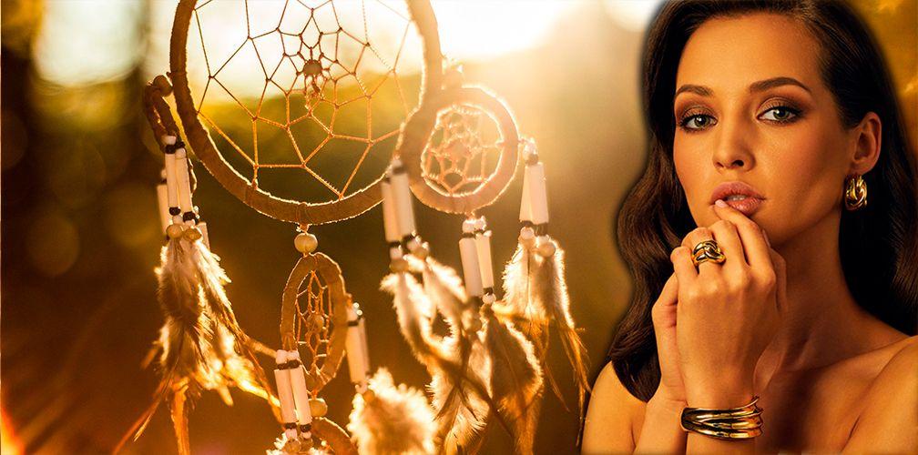 К чему снится кольцо: трактования значений снов о золотых и серебряных кольцах по соннику