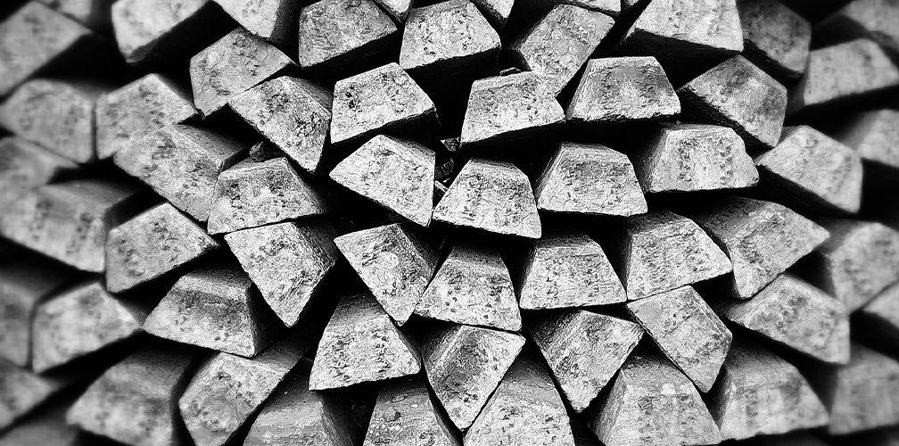 Как и где добывают серебро: особенности добычи