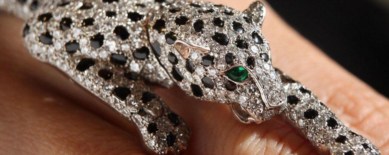Самые дорогие браслеты в мире: рейтинг ювелирный изделий