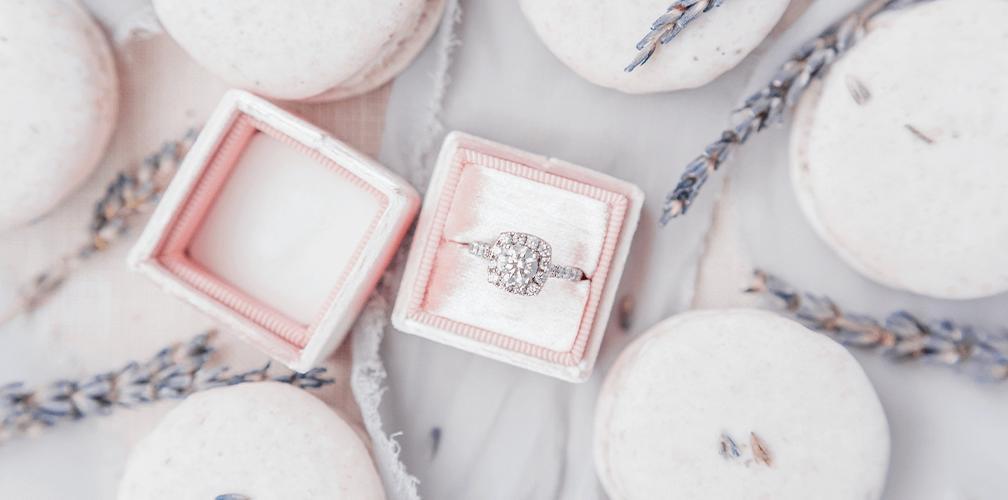Магические и лечебные свойства бриллиантов