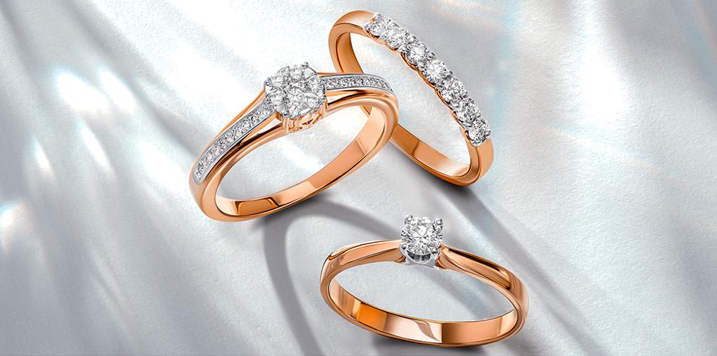 Как почистить бриллианты с золотом в домашних условиях