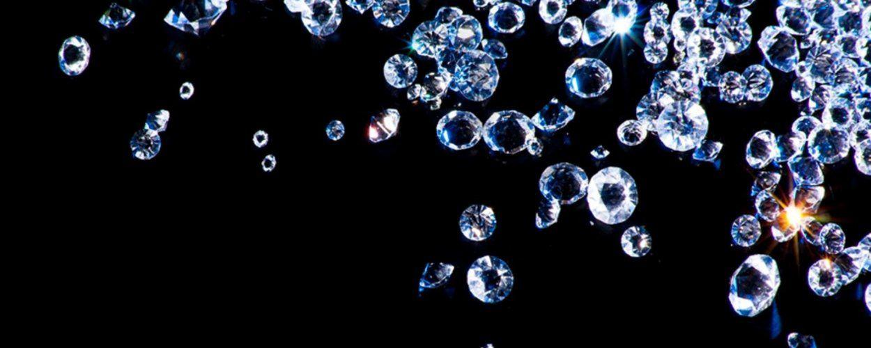 Искусственные бриллианты: как называются, из чего делают искусственный алмаз и как он используется в промышленности