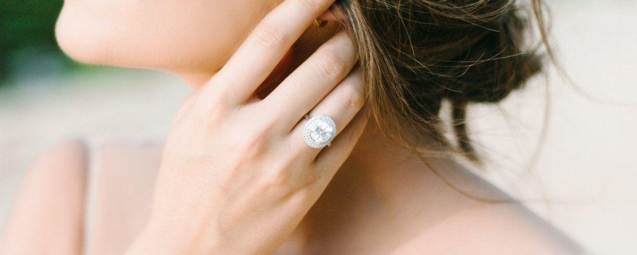 Цена 1 карата бриллианта в рублях: почему алмазы такие дорогие