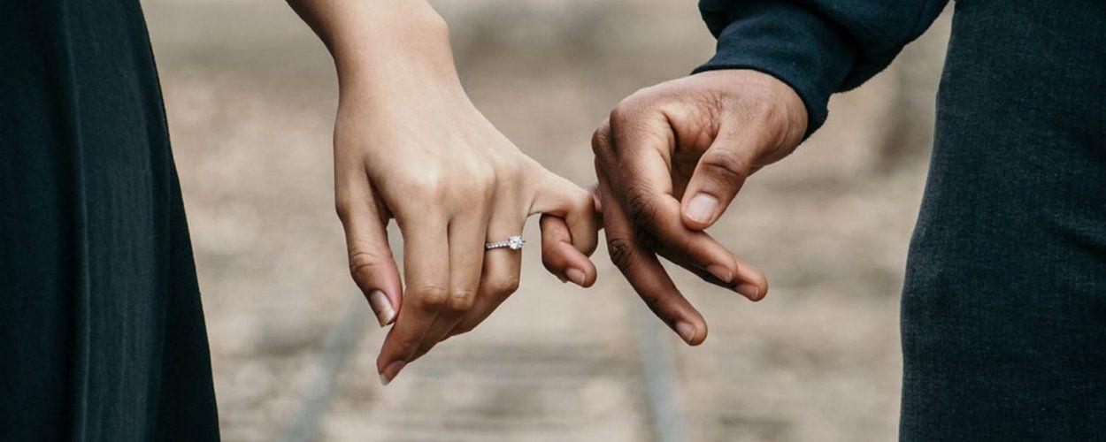 К чему снится помолвочное кольцо: к чему видеть кольцо для помолвки во сне