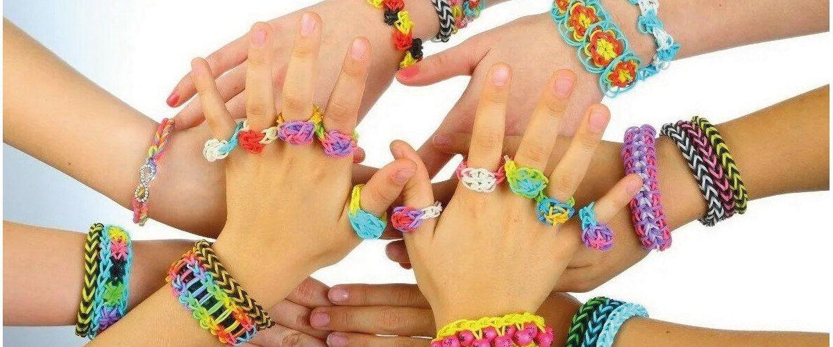 Как сделать кольцо своими руками: оригинальные идеи для начинающих